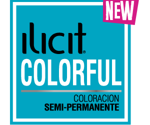 Ilicit Color