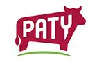 Paty Sup Der