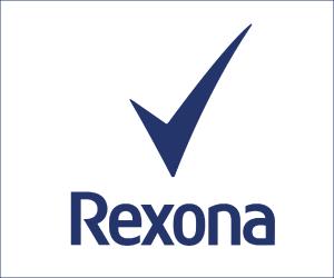 Rexona 300x250
