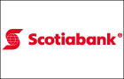 scotiabank chile