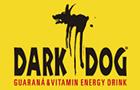 www.darkdog-energydrink.com