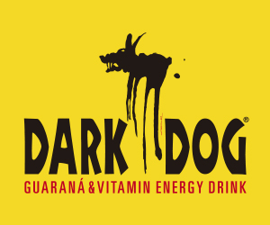 darkdog-energydrink.com