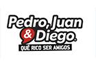 Pedro Juan Diego