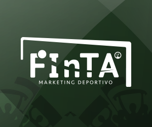Finta | Marketing Deportivo