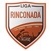 Liga Rinconada